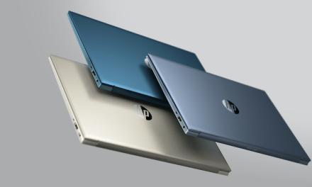 HP fortalece su compromiso con la sostenibilidad y presenta las primeras PCs de consumo hechas con plástico rescatado del océano