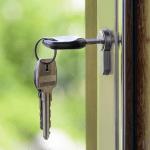 El 60% de los corredores tuvo que disminuir los precios de propiedades para atraer clientes en cuarentena