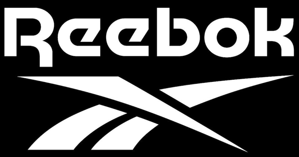 Conoce las novedades de Reebok