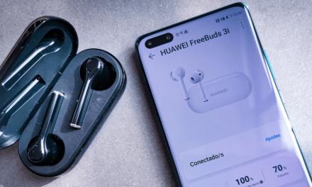 Configura todos tus equipos Huawei en un solo lugar con la app AI Life