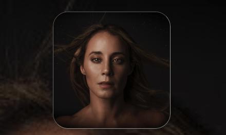 Mara Sedini presenta su nuevo single «Todo lo Vivido»
