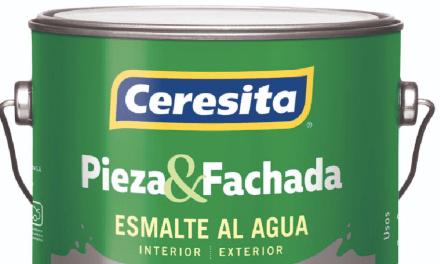 TU PIEZA Y FACHADA DE SIEMPRE AHORA TAMBIEN CON ANTIVIRUS