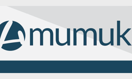 Mumuki llama a los desarrolladores de tecnología a erradicar la brecha digital