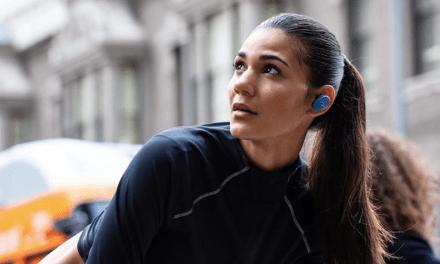 Audífonos realmente inalámbricos Sony: elige el que se adapta a tu estilo de vida