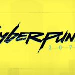 PORSCHE CORRE HACIA EL FUTURO OSCURO DE CYBERPUNK 2077