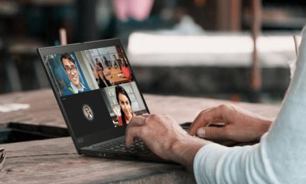 Lenovo ™ lanza una nueva solución para las empresas de todo Latinoamérica