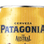 CERVECERIA AUSTRAL LANZA 2 NUEVAS VARIEDADES DE CERVEZA PATAGONIA