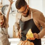 Pedidos Ya: ¿Cómo celebrar Halloween sin salir de casa?