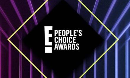 E! PEOPLE'S CHOICE AWARDS 2020 ABRE LA VOTACION PARA RECONOCER AL ¨INFLUENCIADOR LATINO DEL AÑO 2020¨