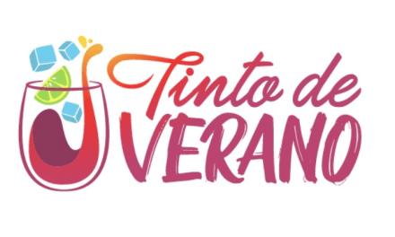 VINOS DE CHILE LANZA #TINTO DE VERANO