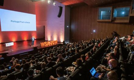Conoce a las startups chilenas que competirán en el World Summit Award