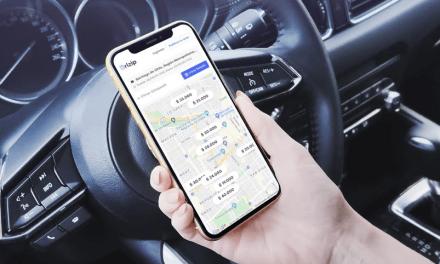 Aplicación permite a las personas ganar hasta $750 mil en 15 días solo arrendando su auto