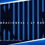 ¡Únete a la celebración por la llegada de PlayStation®5 a Chile!