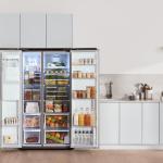 ¿Quieres renovar tu refrigerador? Acá te entregamos los tips más importantes que debes considerar
