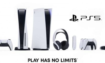¡Disfruta gratis de los servicios de PlayStation® Plus durante este fin de semana!