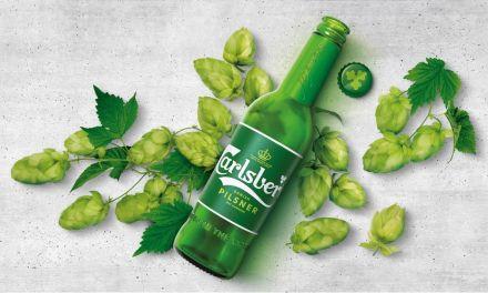 La cerveza, una buena opción para refrescarnos este verano
