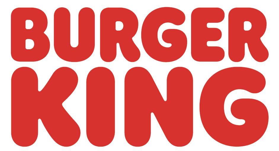 BURGER KING® EVOLUCIONA SU IDENTIDAD VISUAL MARCANDO EL PRIMER CAMBIO COMPLETO DE IMAGEN EN MÁS DE 20 AÑOS