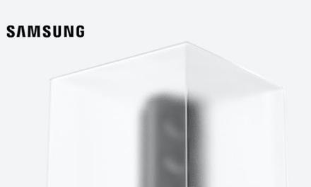 Este jueves 14 es el Galaxy Unpacked 2021 de Samsung: Entérate cómo seguirlo en vivo