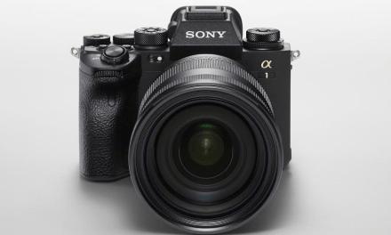 La innovadora cámara Alpha 1 marca una nueva era en la imagen profesional