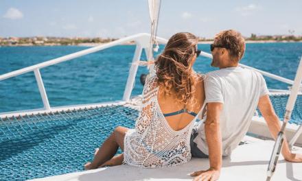 Aruba espera reactivar su turismo en el 2021 bajo todos los protocolos de bioseguridad