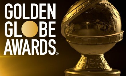 Apuestas dan sus favoritos para la nueva edición de los Golden Globes al inicio de la temporada de premios