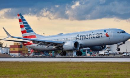 AMERICAN AIRLINES OFRECE ACCESO A DOS NUEVOS DESTINOS COMO PARTE DE SUS NUEVOS SERVICIOS