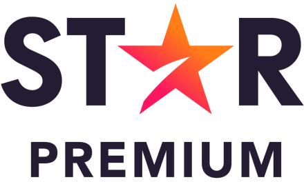 STAR PREMIUM PRESENTA GRANDES ESTRENOS DE CINE Y ATRAPANTES ESPECIALES DE ACCIÓN Y CIENCIA FICCIÓN