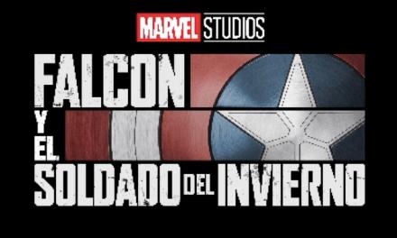 NUEVO VIDEO DE FALCON Y EL SOLDADO DEL INVIERNO DE MARVEL STUDIOS ANTICIPA EL REGRESO DE LAS DORA MILAJE