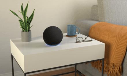 Amazon: la versión internacional de Echo y la versión internacional de Echo Dot ya están disponibles para enviar a Chile