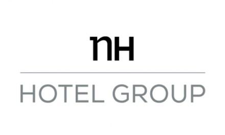 NH HOTEL GROUP CONMEMORA EL MES DE LA MUJER