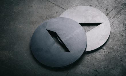 El futuro del corte láser en acero se consolida con la fibra óptica
