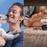 Descubre cómo funciona Samsung Galaxy SmartTag
