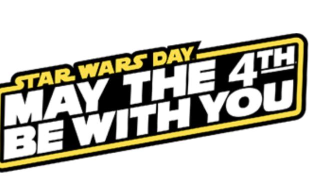 Principales tendencias de escucha de Star Wars
