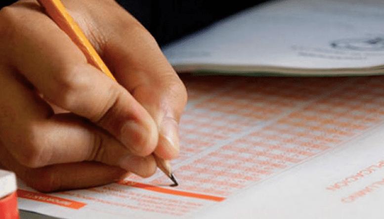 Simce durante el confinamiento: ¿Es pertinente tomar la evaluación durante este año?