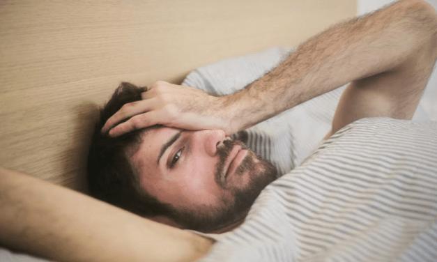 Clínica INDISA y Huawei entregan recomendaciones para advertir y mejorar trastornos en la calidad del sueño