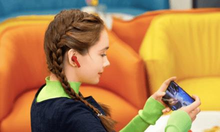 Los videojuegos serán más emocionantes con el equipo de audio adecuado