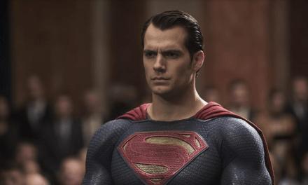 ¡FELIZ #SUPERMANDAY! CONOCE POR QUÉ SE CELEBRA EL 12 DE JUNIO