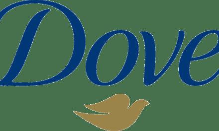 CIFRAS DOVE PROGRAMA PARA LA AUTOESTIMA DE DOVE