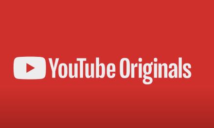 Conoce los próximos estrenos de YouTube Originals