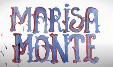 MARISA MONTE  ganadora de cuatro premios GRAMMY®, lanza su primer álbum en solitario en 10 años