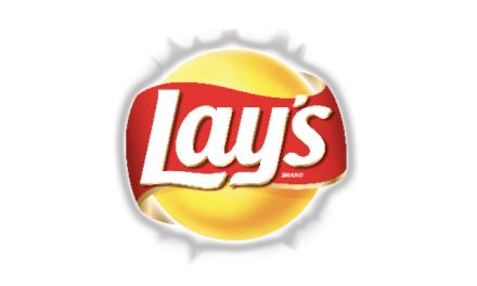 """Lay's® celebra el """"Día de la papa frita""""  concientizando acerca de la cosecha de sus papas 100% chilenas"""