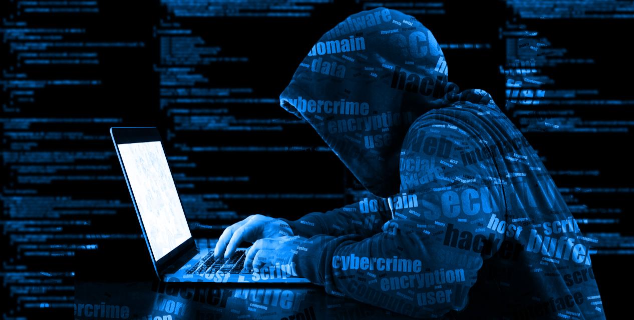 Los 5 mitos de la ciberseguridad en un mundo digital