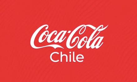 En la Semana Mundial del Agua, Coca-Cola se  compromete con la seguridad hídrica al 2030