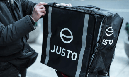 Estudio de Justo revela que la categoría favorita de los chilenos a la hora de pedir delivery son los postres