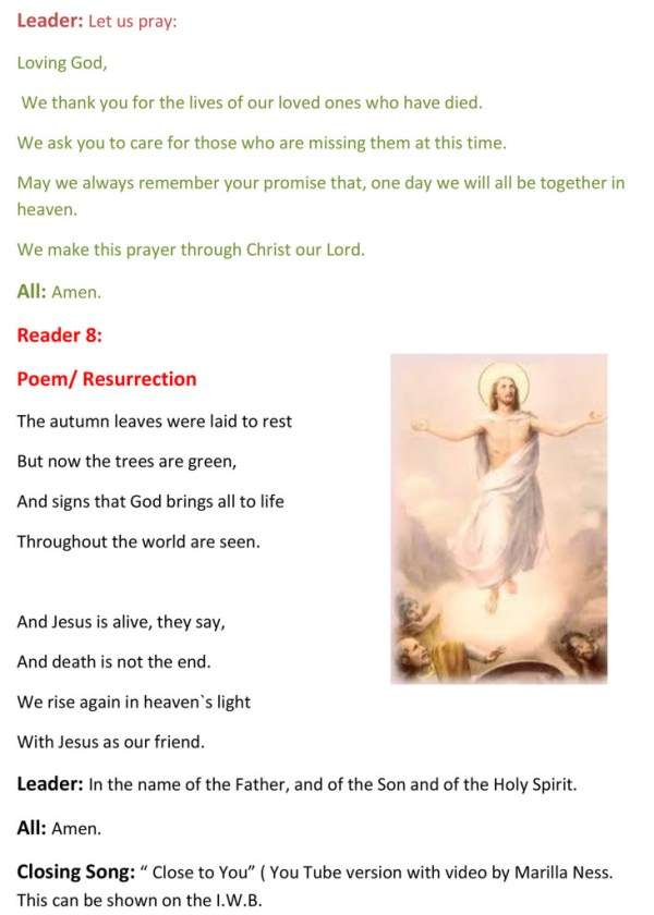 Prayer-Service-for-The-Feast-of-All-Souls-4