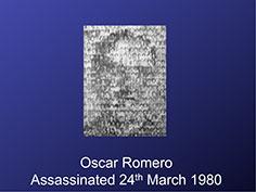 A-prayer-with-Romero-PowerPoint