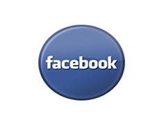 Facebook-Safety-PowerPoint