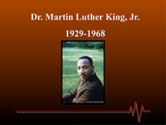 Martin-Luther-King-PowerPoint