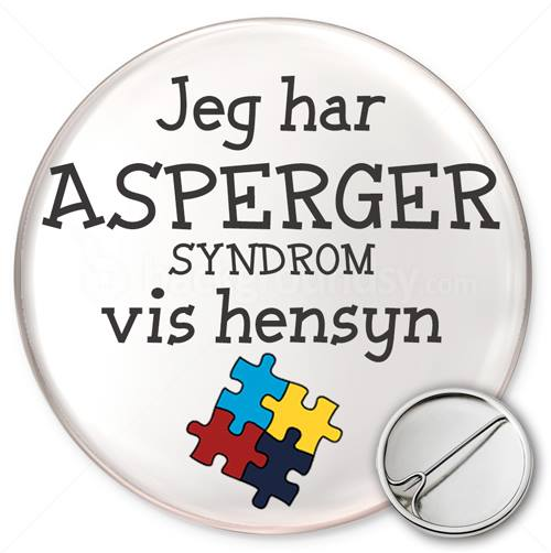 92896_Lykkeli_design_Jeg_har_Asperges_syndrom_1