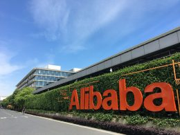 Alibaba shares slide after  bn 'prosperity' pledge